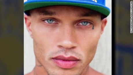 hot felon releases two new photos jeremy meeks_00003117