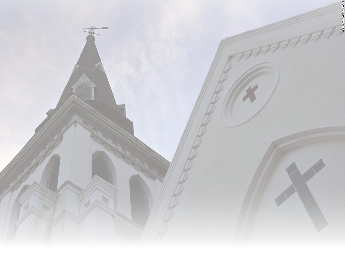 church anniversary background