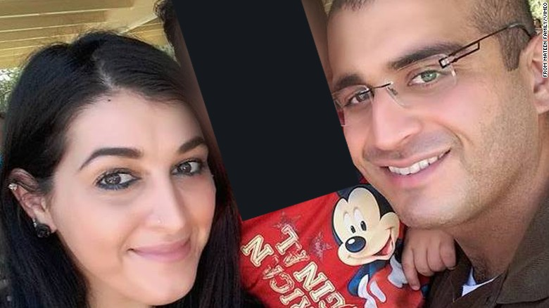Opening statements begin in trial of Noor Salman, the pulse gunman's widow