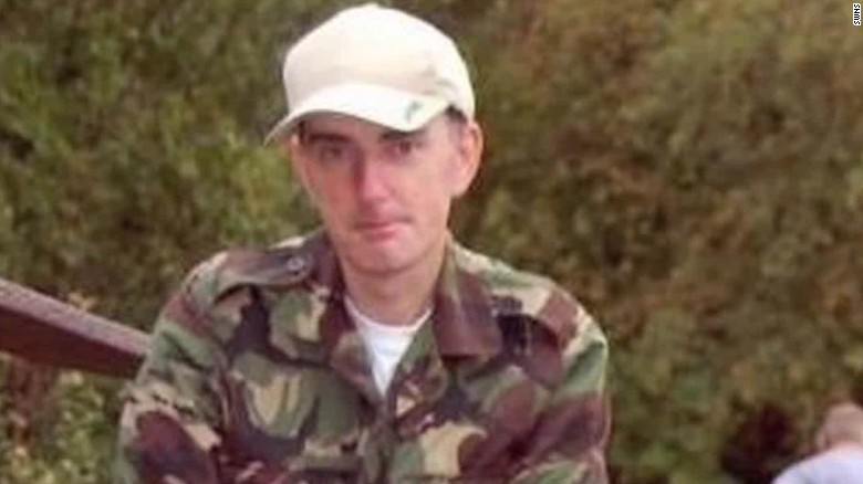 who is jo cox murder suspect thomas mair pleitgen cnn today_00010502