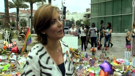 INTERVIEW WITH WILMA PASTRANA FIRST LADY OF PUERTO RICO