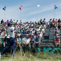 02.us open golf