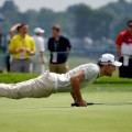 16.us open golf