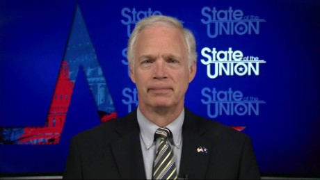 Sen. Ron Johnson on State of the Union- Full Interview_00001017
