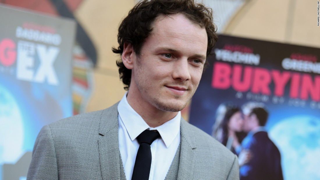 "Anton Yelchin, a charismatic and rising actor best known for playing Chekov in the new ""Star Trek"" films, was killed in a fatal traffic collision on June 19, 2016."