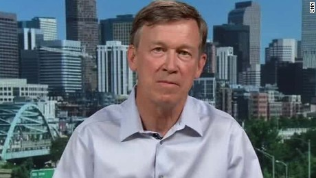 exp Gov Hickenlooper talks to Jim Sciutto_00014509