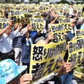05 okinawa protests