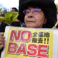 06 okinawa protests