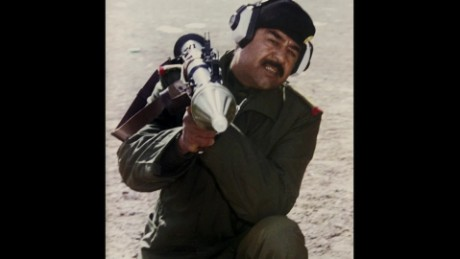 Declassified Ep. 2 Saddam 1_00002816.jpg