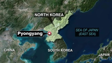 north korea launches missile hancocks beeper cnn today_00000000.jpg