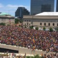 04 Cleveland Cavaliers parade 0622