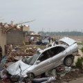 china tornado aftermath 0624-03