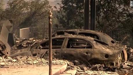 California erskine fire pkg _00001704.jpg