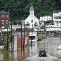 04.west virginia flooding 0625