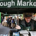 world markets borough market2