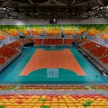 Rio 2016 Olympic Park Pic 8