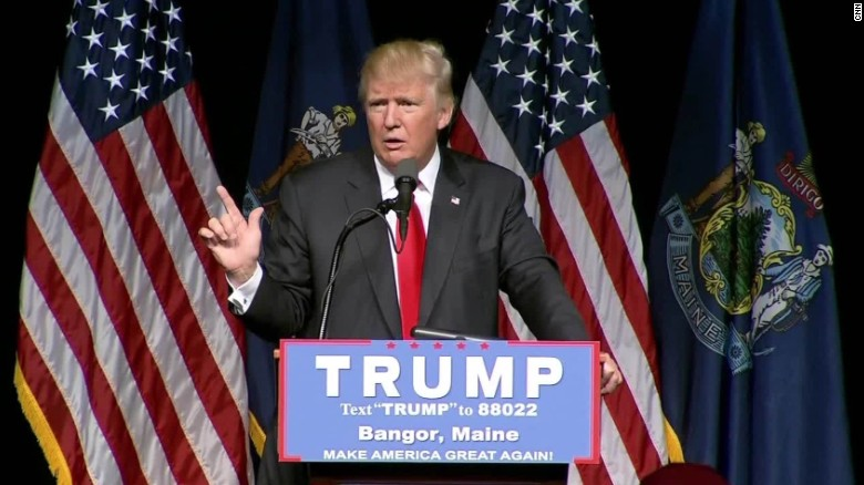 donald trump gop rivals pledge bts_00002107