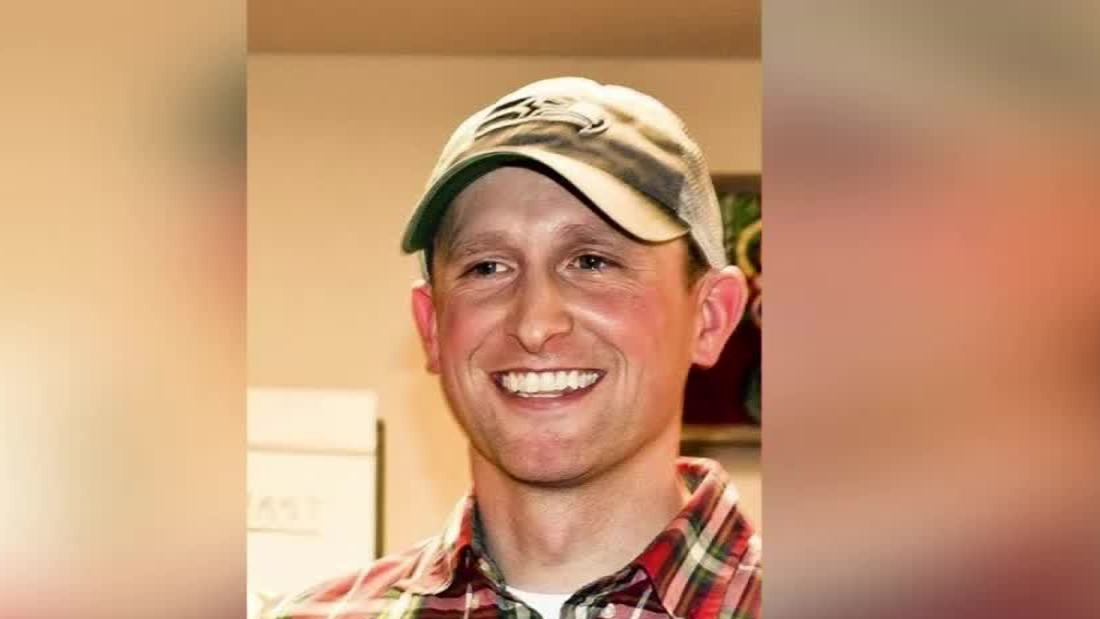Montana officials search for bear that killed cyclist