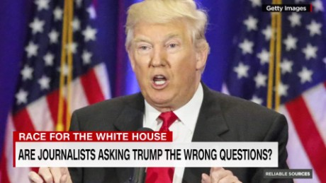 Is Trump being asked the right questions?_00021020