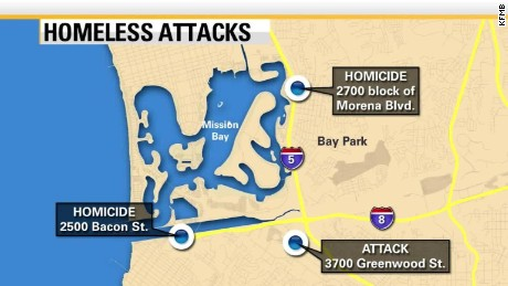 San Diego homeless deaths pkg_00004720