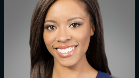 Melissa Knowles is a correspondent for The Daily Share on HLN.