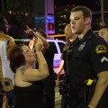 10 dallas shooting 0707 crowd