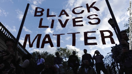 'Black Lives Matter' cases: When controversial killings lead to change