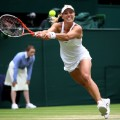 Kerber full stetch