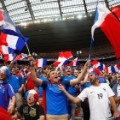 06 Euro Final France Portugal 0710