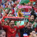 07 Euro Final France Portugal 0710