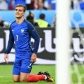 18 Euro Finals France Portugal 0710