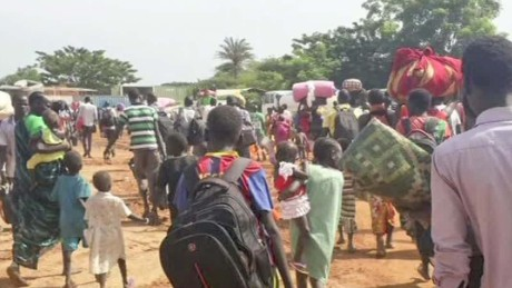 South Sudan rival factions clashes_00004802
