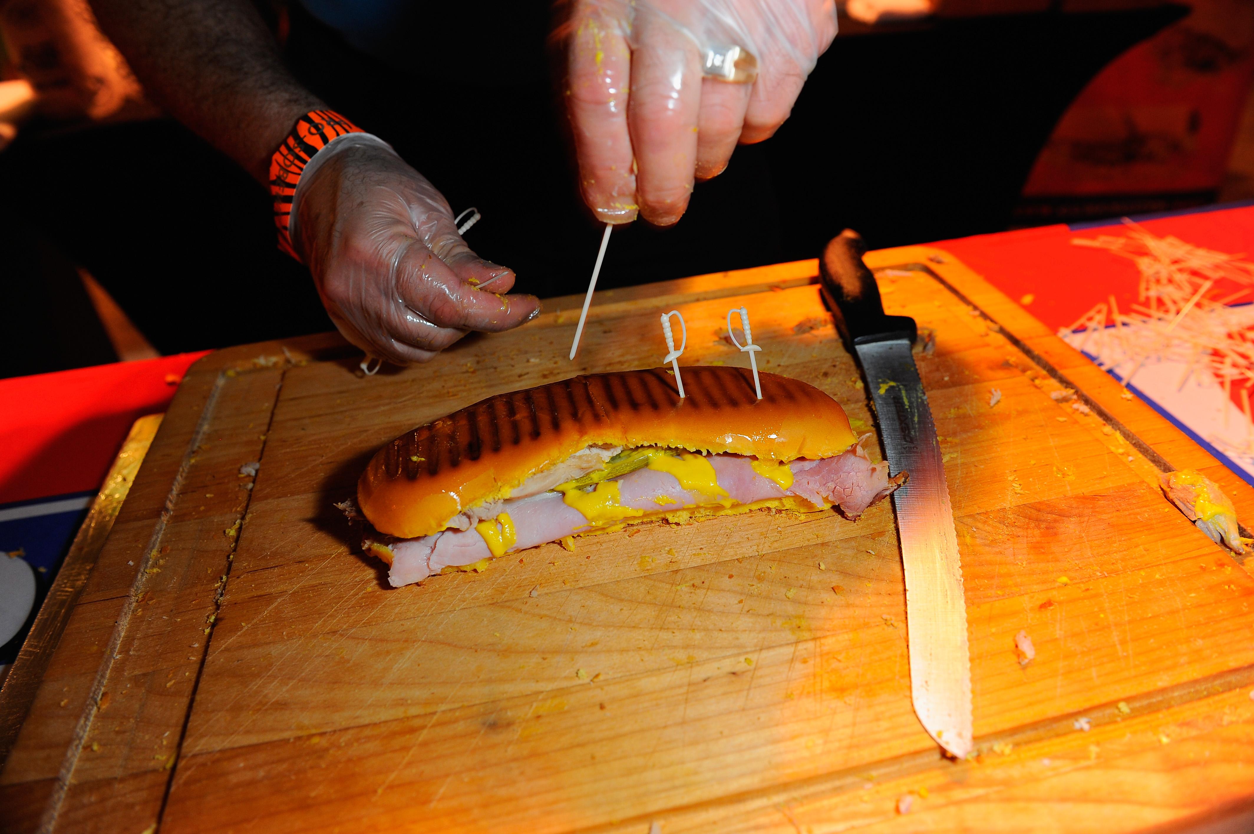 23 best street food cities | CNN Travel