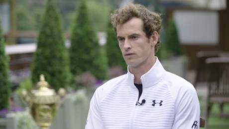 gun violence andy murray sot_00000828