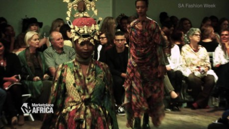 marketplace africa south african fashion spc a_00021506