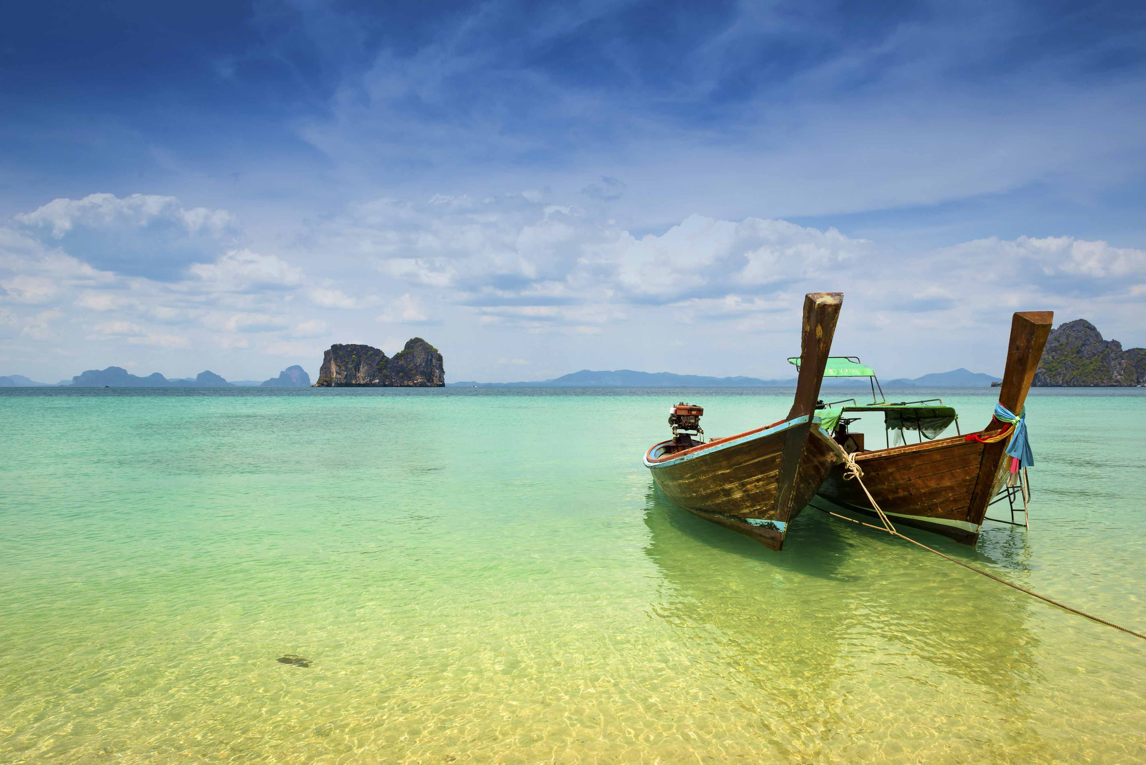 Top 10 places to visit in asia in 2016 from lonely planet cnn travel