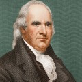 04 vice presidents through history