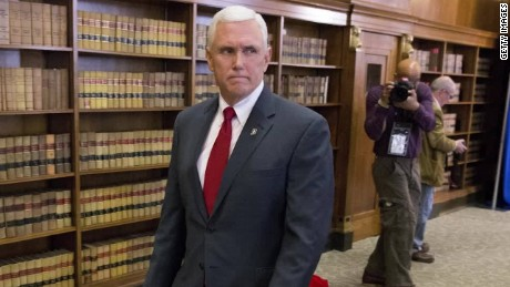 who is mike pence origwx js_00000000.jpg