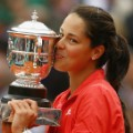 ivanovic french open