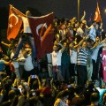 23 turkey coup 0725