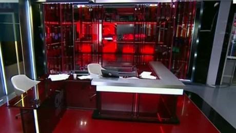 cnn turk military enter studio boratav ac360_00000810.jpg