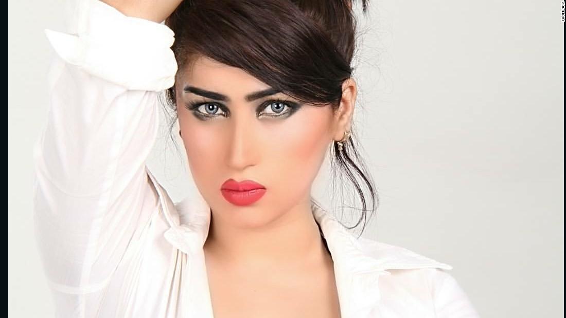 Gallery ICloud Qandeel Baloch  naked (86 photo), Facebook, legs