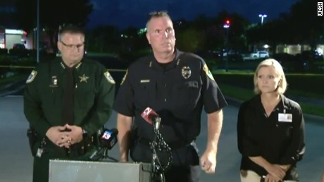 florida hospital shooting presser sot_00000214