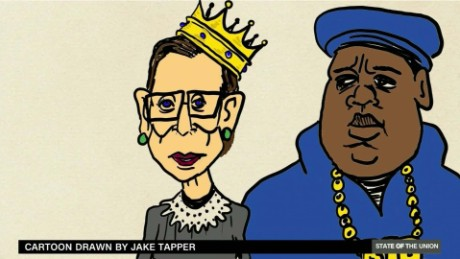 State of the Cartoonion- Notorious RBG_00004224