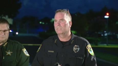2 killed in shooting at Florida hospital sot_00011622.jpg