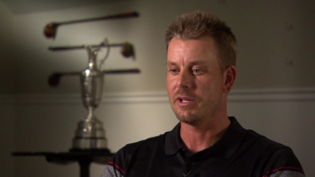 british open henrik stenson win intv_00004722