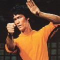 10 Mind of Bruce Lee