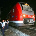 07 german train stabbing