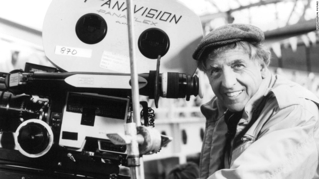 "<a href=""http://www.cnn.com/2016/07/20/entertainment/garry-marshall-obituary/index.html"">Garry Marshall</a>, who created popular TV shows such as ""Mork and Mindy"" and ""Happy Days"" and directed hit films such as ""Pretty Woman"" and ""The Princess Diaries,"" died July 19 at the age of 81, his publicist said."