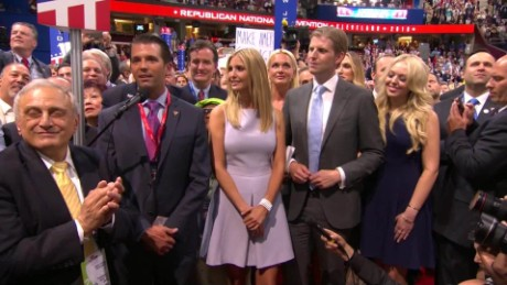 Republican national convention recap in 90 seconds_00003428